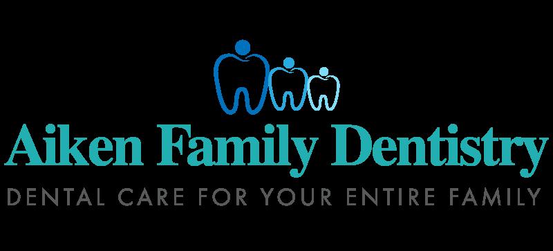 Testimonials Aiken Dentist North Augusta Dentist Edgefield Dentist Clearwater Dentist Dr Nilay Patel Dmd Aiken Family Dentistry
